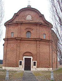 Cappella Pilotti Volvera.JPG