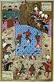 Capture of Buda, 1526.jpg