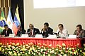 Caracas, Conferencia Suramericana sobre Recursos Naturales (9496946838).jpg