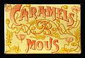 Caramels Mous tin.JPG
