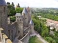Carcassonne - panoramio (34).jpg