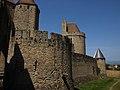 Carcassonne La Cité Vue n°7.jpg