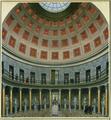 Carl Emanuel Conrad Rotunde des Museums am Lustgarten.tif