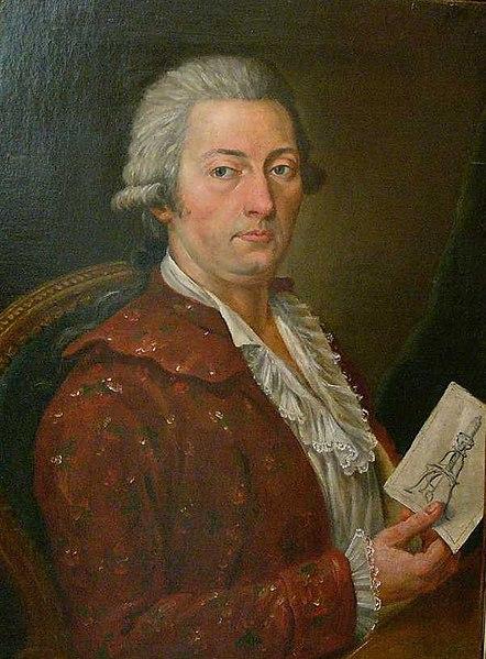 File:Carl Wilhelm Scheele.jpg