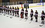 Carleton Lady Ravens January 29 2012 013.jpg