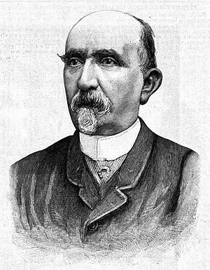 Collodi, Carlo (1826-1890)
