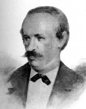 Carlo Vittadini - Carlo Vittadini