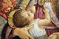 Carlo crivelli, madonna del latte, 1473 ca. (corridonia, pinacoteca parrocchiale) 10.jpg