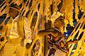 Carnaval 2014 - Portela - Rio de Janeiro (12981860943).jpg