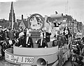 Carnavalsoptocht in Maastricht, Bestanddeelnr 912-0865.jpg