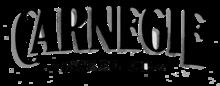 Carnegie Steel Co logo.png