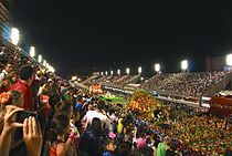 Carnival of Rio de Janeiro 2014 (12957229613).jpg