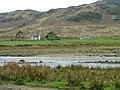Carnoch Farm - geograph.org.uk - 410338.jpg