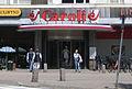 Caroli City, Malmö.jpg