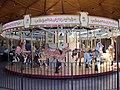 Carousel (11348646574).jpg