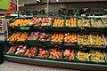 Carrefour Market Voisins-le-Bretonneux 2012 08.jpg