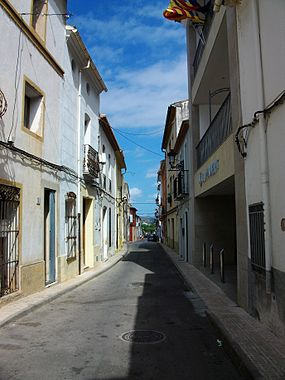 Carrer Major d'Alcalalí.JPG