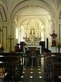 Carro-santuario di Cerreta-navata.jpg