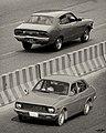 Cars of the 70's, Bangladesh. (37767759045).jpg