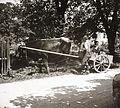 Cart Fortepan 83961.jpg