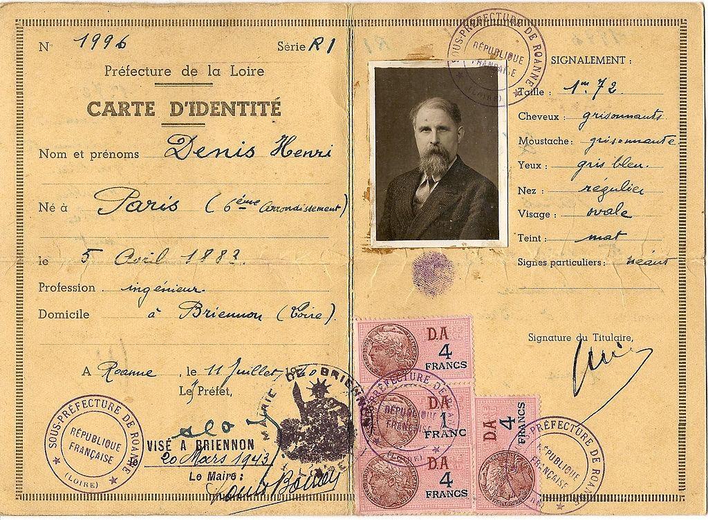 Fiche D Identit Ef Bf Bd Nice Ville Histoire