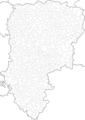 Carte des communes de l'Aisne.png