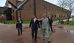 Carter at Scott Air Force Base 130416-D-NI589-029.jpg