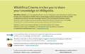 Cartolina wikicinema retro.png