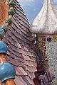 Casa Batllo Roof 4 (5840881984).jpg