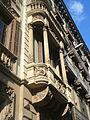 Casa Juncadella - tribuna.jpg