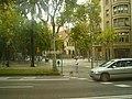 Casa Pere Company P1330963.JPG
