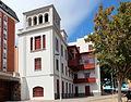 Casa Sixto Machado VII.jpg