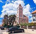 Casa da Torre, São João do Estoril. 05-18.jpg