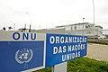 Casa das Nações Unidas (38585212251).jpg