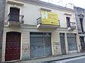 Casa de María Josefa Ezcurra de Ezcurra - Buenos Aires.jpg