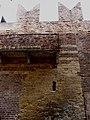Casa di Romeo Wikigita Verona 22-09-2018 f25.jpg