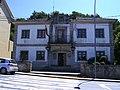 Casa do concello de Guntín.JPG