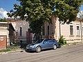 Casa dr. Saideman, Focșani 02.jpg