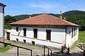Casa rectoral de Soto de Luiña 003.jpg
