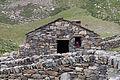 Casa tradicional no alto da Coma. Andorra 297.jpg