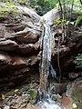 Cascada de piedra.jpg