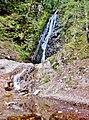 Cascades du Bochloch. (1).jpg
