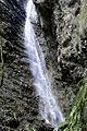 Cascata torrente Bova, Orrido di Caino, Erba (CO).jpg