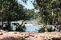 Cascate agua azul (DC) - panoramio - corinasdavide (1).jpg
