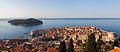 Casco viejo de Dubrovnik, Croacia, 2014-04-14, DD 01.JPG
