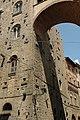 Case Torri Buonparenti (Volterra) - panoramio.jpg
