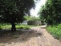 Caserio Las Pampas, municipio de Nuevo Eden de San Juan,Usulutan,El Salvador - panoramio.jpg