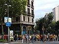 Cases Almirall - Via Catalana - abans de l'hora P1200359.jpg