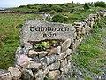 Cashel village stone5 0729.JPG