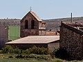 Casillas, Guadalajara, España, 2017-05-23, DD 42 (cropped) Iglesia de San Clemente.jpg
